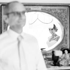Fotografo di matrimoni Mario Rota (mariorotacp). Foto del 19.01.2017