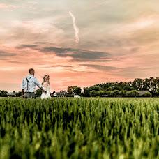 Wedding photographer Jorik Algra (JorikAlgra). Photo of 29.06.2017