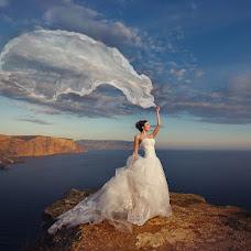 Wedding photographer Denis Kaseckiy (nskfoto). Photo of 28.02.2015