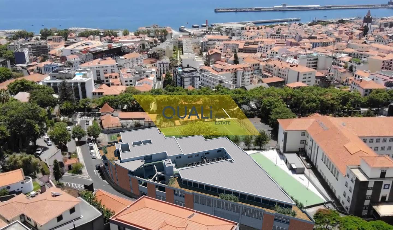 Appartement Funchal