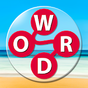 Word Quote - Crossword puzzle game