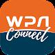 WPA Connect para PC Windows