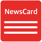 News Card - Dubai News UAE News Khaleej Gulf News