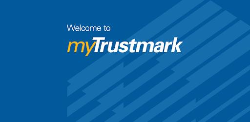 mytrustmark.com