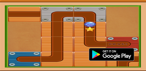 Unblock Ball Roll Block Puzzle - Apps on Google Play