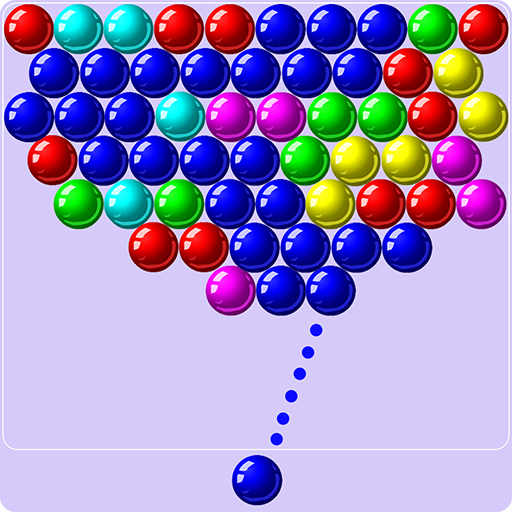 Bubble Shooter Burbujas Aplicaciones En Google Play