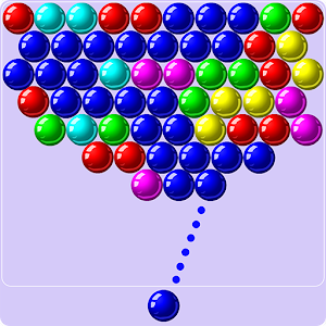 download bubble shooter apk neueste version spiel f r android ger te. Black Bedroom Furniture Sets. Home Design Ideas