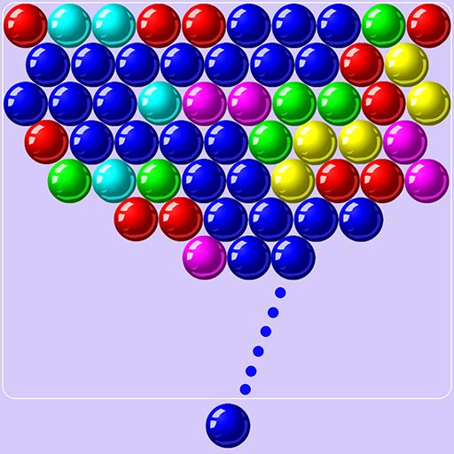 Bubbles Online Game