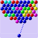 Bubble Shooter ™ - Androidアプリ