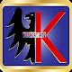 KSPORT IPTV for PC
