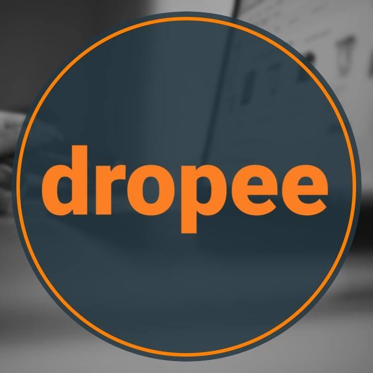 dropee.jpg