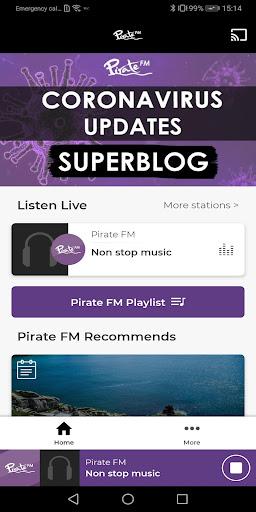 Pirate FM ss1
