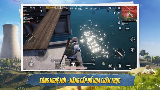 PUBG MOBILE VN u2013 Ku1ef6 NGUYu00caN Mu1edaI filehippodl screenshot 4