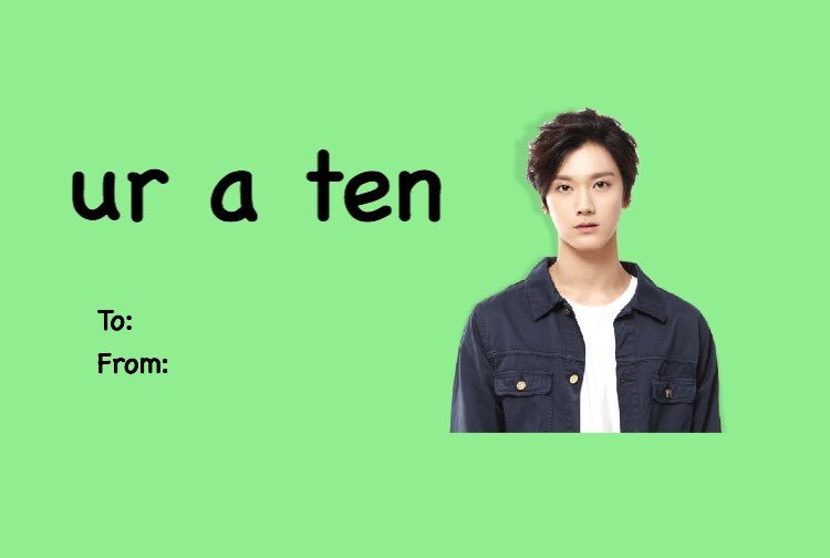 ten-valentine-card-kpopvtines-twitter