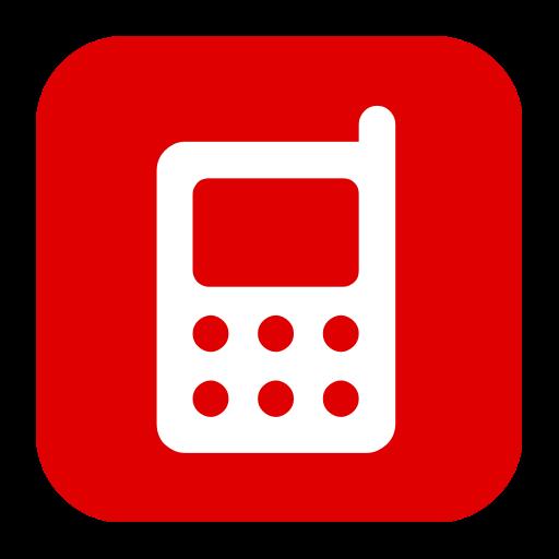 Cek Nomor Handphone