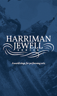 Harriman-Jewell Series- screenshot thumbnail