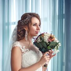 Wedding photographer Georgiy Grekov (ggi111). Photo of 15.01.2018