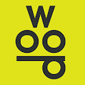 woop cover mobile icon