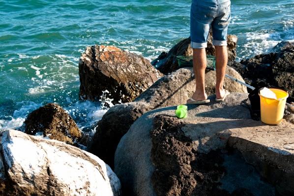 Mare e pesca.... di lalla68