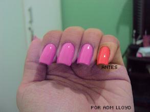 Photo: 💜 Colorize: OhMyPink! 💜 Encontrado ( ) Feito (x) 💜 DL: http://goo.gl/TRbgpg 💜 Pegou? Comente.