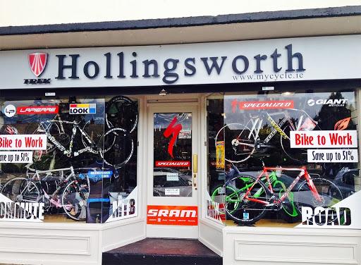 foto de Hollingsworth Bikes - Garmin Edge 520 GPS Bike Computer - Black ...