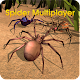 spin wêreld multiplayer