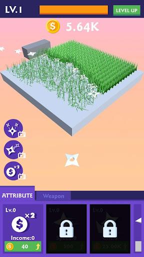 Weeder Match 2.5 app download 2