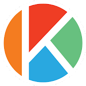 KITPAY-Simple Secure Payments