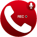 call recorder automaic record phone calls icon