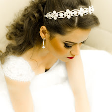 Wedding photographer Max Santos (maxsantos). Photo of 06.05.2017