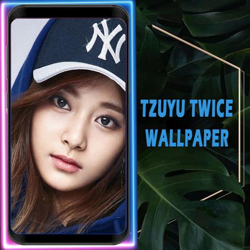 tzuyu twice kpop wallpaper- hd 4k screenshot 2