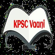 Kpsc Vaani
