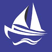 Kulhudhuffushi Boat Schedule