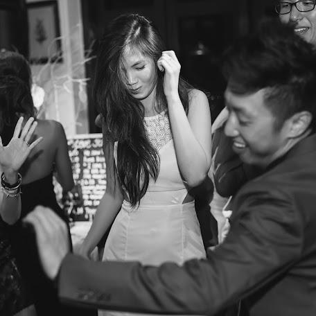 Wedding photographer Michelle Tay (michelletay). Photo of 22.10.2014