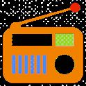 French FullTime FM Radio icon