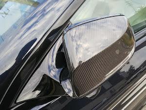 6シリーズ グランクーペ  640i Mスポーツ ディーラーデモカーのカスタム事例画像 katsunoryさんの2020年09月10日07:37の投稿