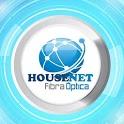 HOUSENET icon