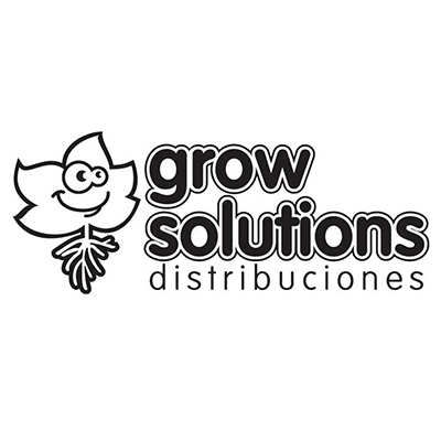 growsolutions.jpg