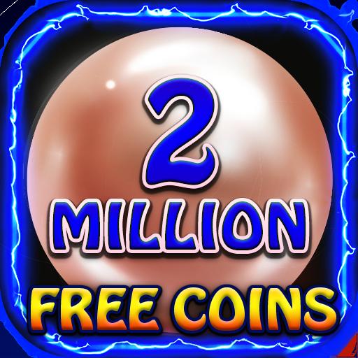 Slots Unlimited - Free Slot Machines Casino