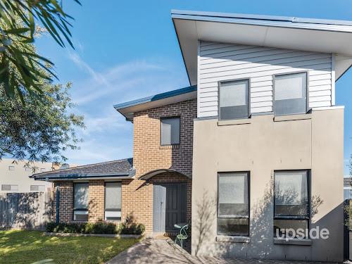 Photo of property at 7/489B Mahoneys Road, Fawkner 3060