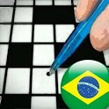 Palavras Cruzadas Brasileiro icon