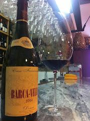 Visiter Wine bar do Castelo