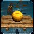 Extreme Balance 321- 3D Ball Balancer