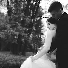 Wedding photographer Elena Korobeynikova (ElenaKorobeynik). Photo of 22.01.2015