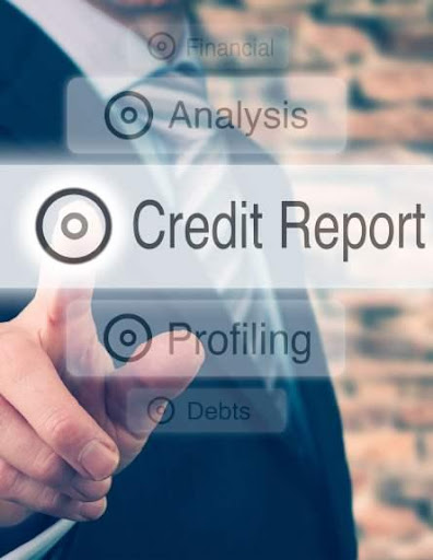 CheckIt Free Credit Score