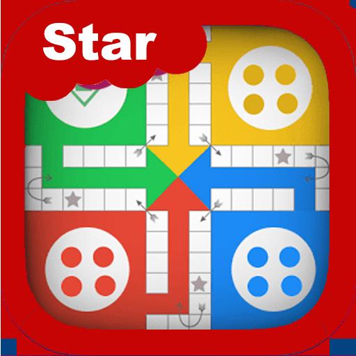 Ludo Game 2019 - DiceStar
