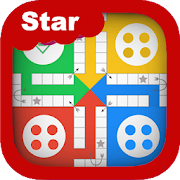 Ludo Start Game 2019 - For Star players