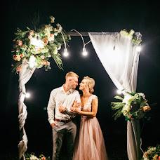 Wedding photographer Aleksandr Gulko (AlexGulko). Photo of 24.07.2018