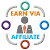 Work From Home - Affiliates