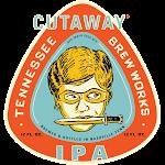 Tennessee Brew Works Cutaway